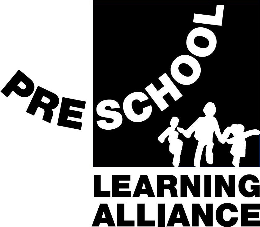 Preschool Alliance