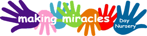 Making Miracles Nursery and Pre-School